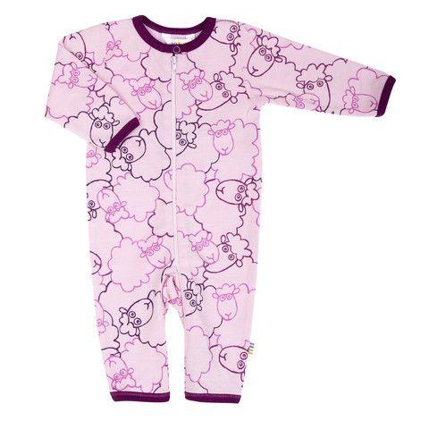 Joha jumpsuit http://www.danskkids.com/collections/jumpsuit-onesie/products/joha-wolly-pink-jumpsuit