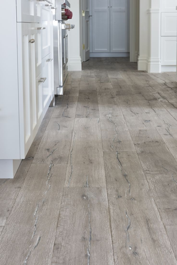 Best Engineered Hardwood Flooring Brand Review Top 5 Popular Brands Engineered Hardwood Flooring Best Engineered Wood Flooring Hardwood Installation