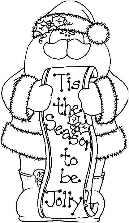 118 best Coloring Pages images on Pinterest Coloring pages - copy christmas coloring pages ninja turtles