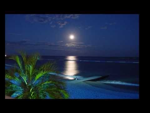 ▶ Mάριος Φραγκούλης - Χάρτινο το φεγγαράκι - YouTube