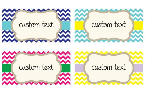 graphic regarding Free Printable Customizable Gift Tags known as Free of charge Printable Customizable Reward Tags template Templates