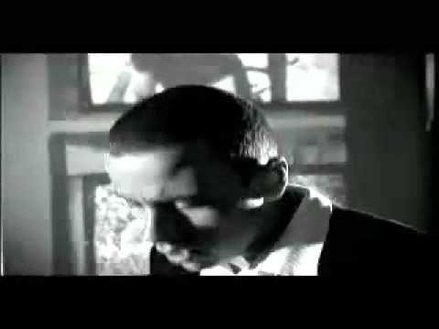 Eros Ramazzotti - Estrella Gemela - YouTube