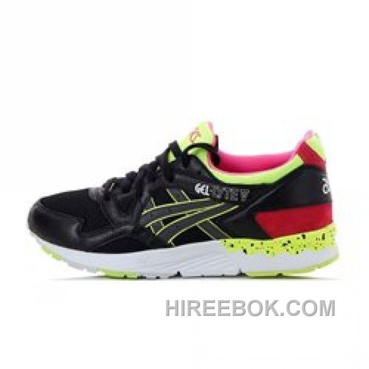 LAUFSCHUH GEL-RAPID 4 MC | Damen Sneaker | Pinterest | Asics and Shopping