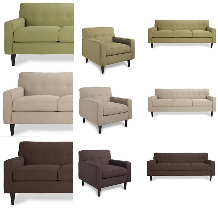 39 Best Mid Century Modern Furniture Images On Pinterest