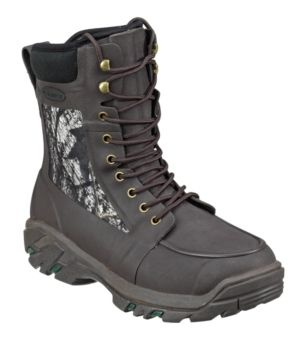1000  ideas about Muck Boots For Men on Pinterest | Muck boot