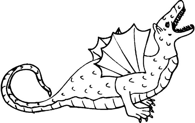 free printable dinosaur coloring pages coloring pages for free pinterest free printable. Black Bedroom Furniture Sets. Home Design Ideas