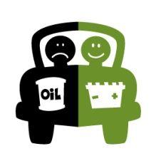 Wist je dat je met een milieuvriendelijke voertuig niet alleen iets goeds kan doen voor het milieu, maar ook voor je portemonnee? De meeste Nederlanders hebben tegenwoordig een milieuvriendelijke voertuig, en dat is maar goed ook, maar helaas weten zij niet dat ze hiermee ook een leuke korting bovenop de premie kunnen verdienen. Er zijn namelijk autoverzekeraars die hun klanten stimuleren om een eco-vriendelijke auto aan te schaffen.