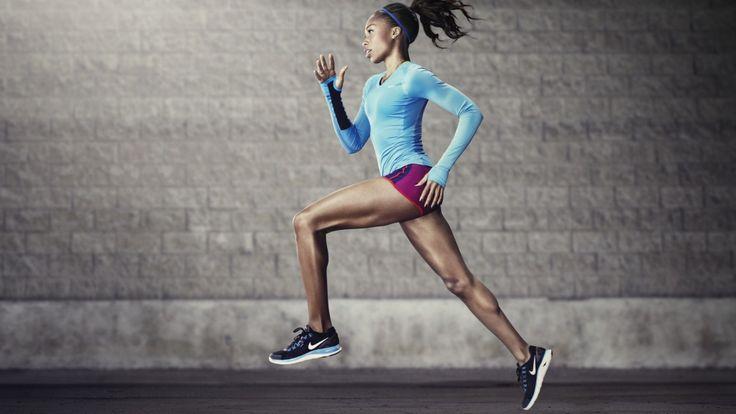 Három mozgásforma, amitől szuper alakod lesz a bikiniszezonra! #fashionfave #summer #fitness