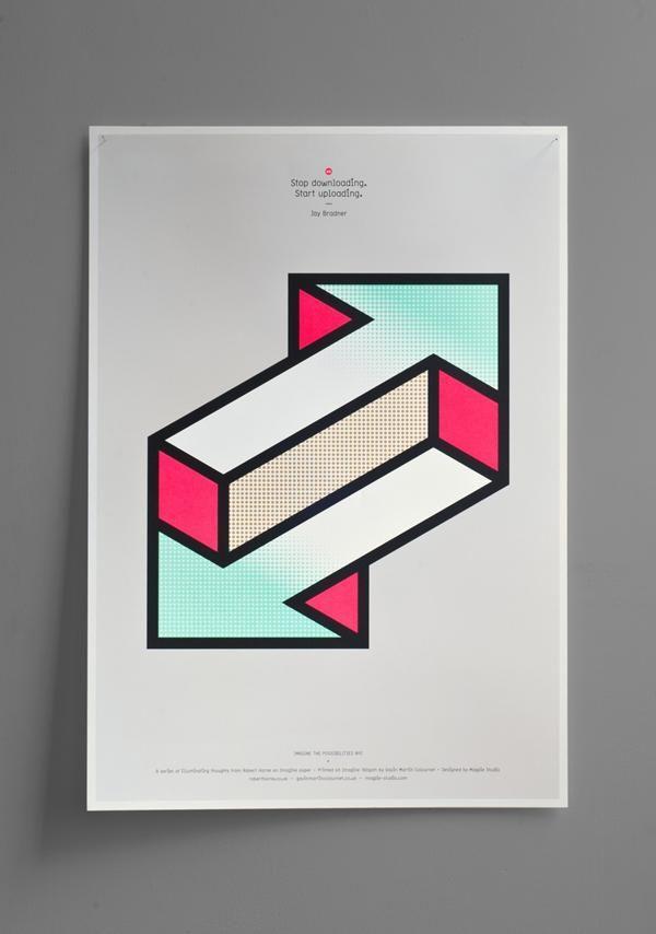 ibelieveinadv_Robert_Horne_Group_Design_Branding_5.jpg