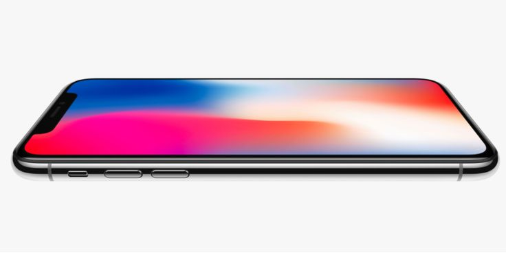 Apple stock hits record thanks to analysts bullish on iPhone X  ||  (Reuters) — Several analysts downplayed concerns about Apple Inc's iPhone X production issues and were bullish on demand and sales, pushing the company's shares to a record on Monday. T… https://venturebeat.com/2017/10/30/apple-stock-hits-record-thanks-to-analysts-bullish-on-iphone-x/?utm_campaign=crowdfire&utm_content=crowdfire&utm_medium=social&utm_source=pinterest