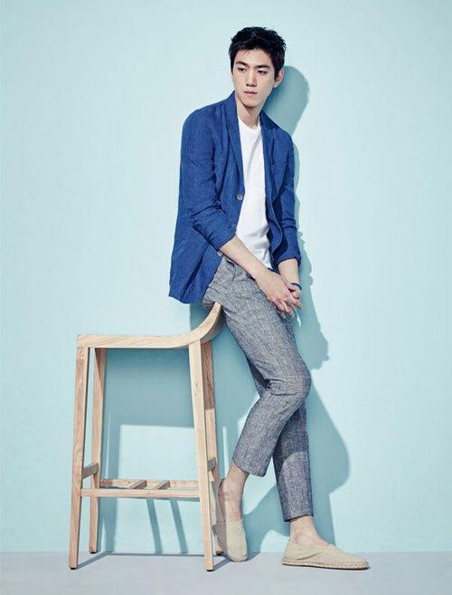 Bang Sung Joon Vietnam Fanpage - Home | Facebook