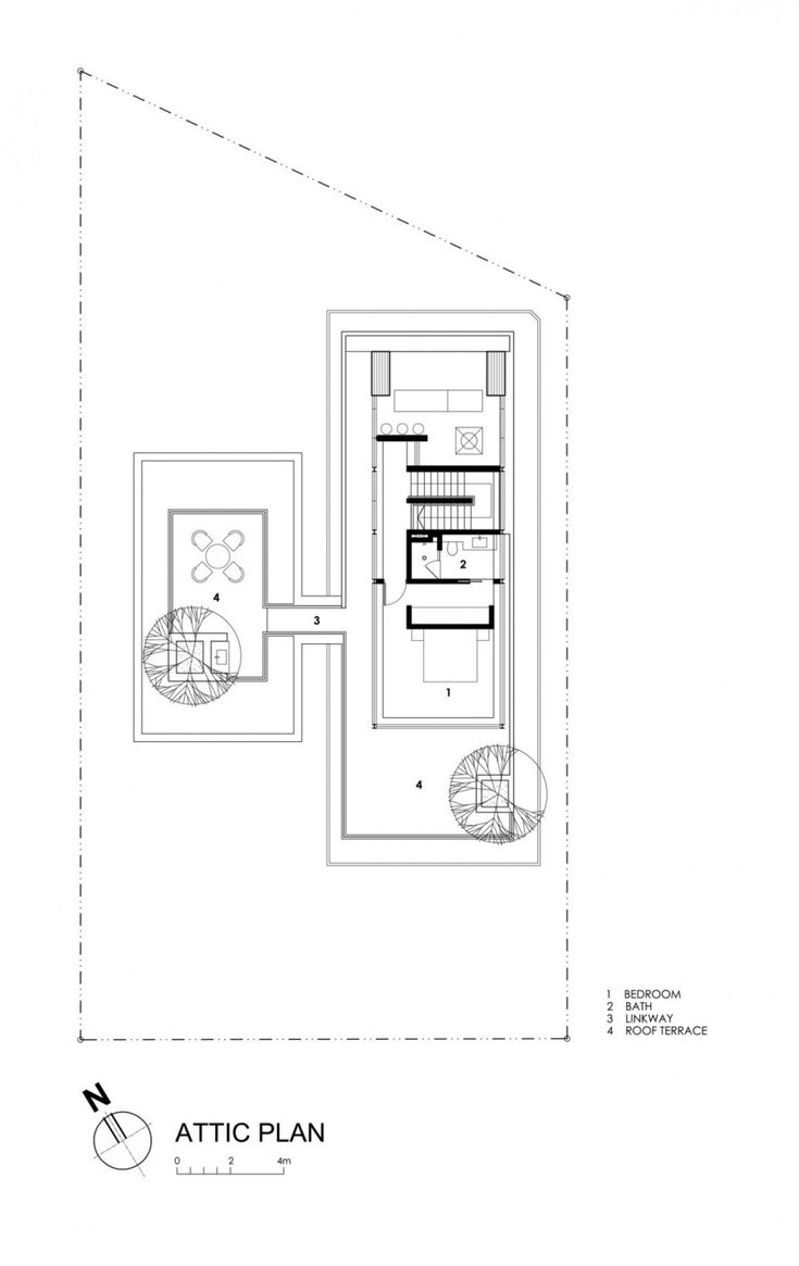 176 best arch&design - houses - plans images on pinterest | house