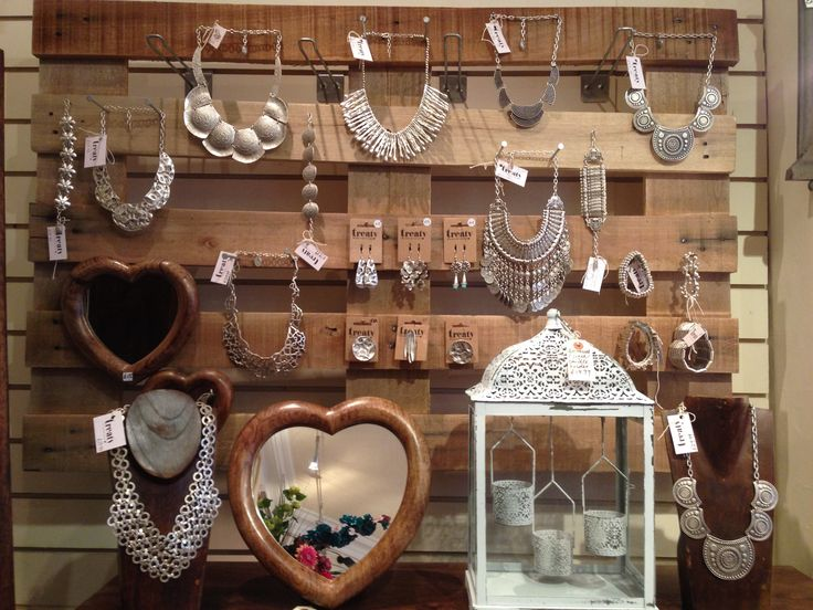 Our entire range of silver plated jewellery from Turkey