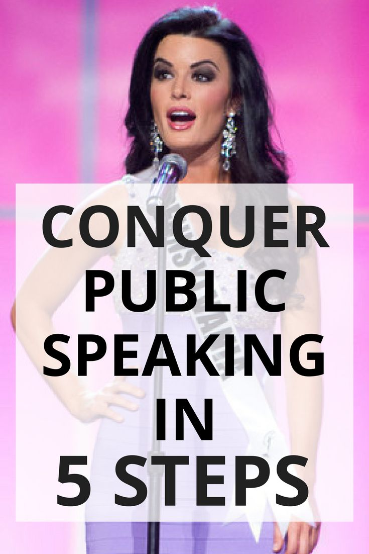 17 best ideas about beauty pageant body contouring conquer public speaking in five steps though pageants are