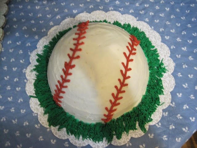 Handy Betty Crocker Bake N Fill Dome Pan To Make The