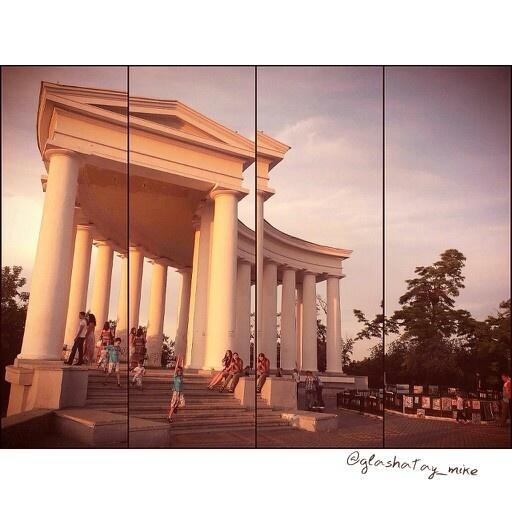 Sunset Apartments Odessa Tx: 93 Best Odessa Architecture / Архитектура Одессы Images On