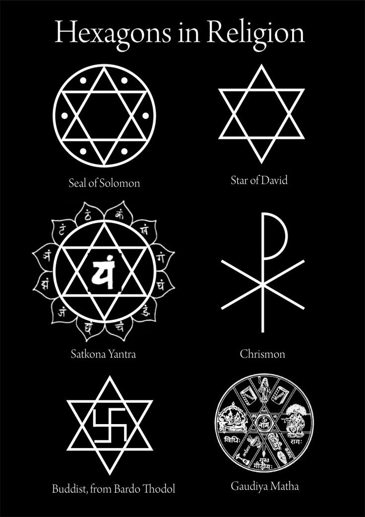 What Do Religious Symbols Mean Images Meaning Of This Symbol