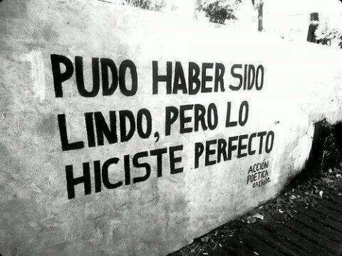 Acción Poética (accion_#poetica) en Twitter