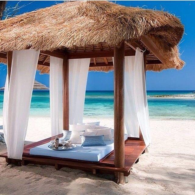 32 Best Sandals Royal Bahamian Resort Images On Pinterest