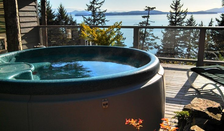 17 Best Images About Chuckanut Drive On Pinterest West