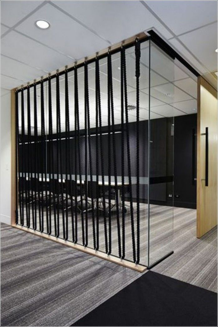 25 best decorative room dividers ideas on pinterest for Studio partition