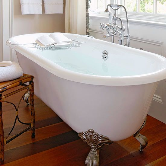 25 best ideas about birthing tub on pinterest births natural birth and labor and birth. Black Bedroom Furniture Sets. Home Design Ideas