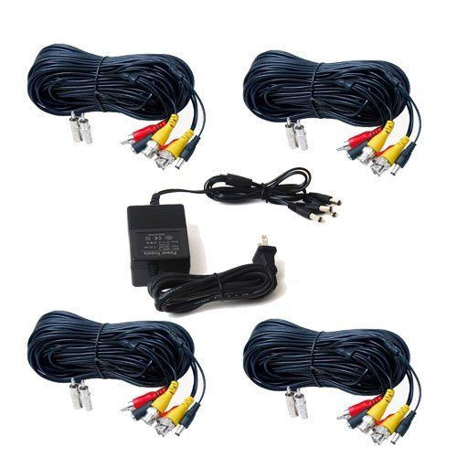 b1c9c130bb8ac6f32af13381a726185a power wire home surveillance 210 best electronics images on pinterest electronics, audio and RC Wiring Diagrams at edmiracle.co