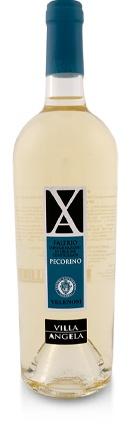 Vino Pecorino Velenosi | VinitalyClub.com