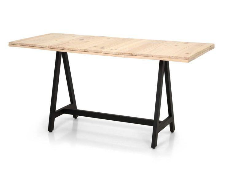 M s de 25 ideas incre bles sobre caballetes para mesas en - Caballetes para mesas ...