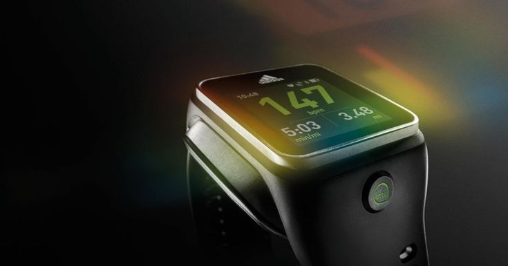 https://www.ebates.com/r/AHMEDR148?eeid=28187 Adidas will quit making wearable fitness devices https://www.booking.com/s/35_6/b0387376