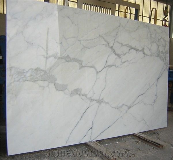 Marble Floor And Wall Tile 99091at The Home Depot