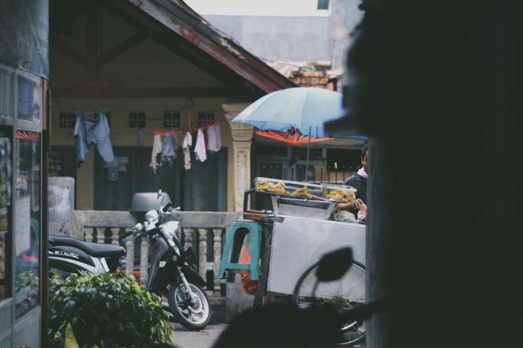 Photo by moelzcore | VSCO | http://vsco.co/vsco