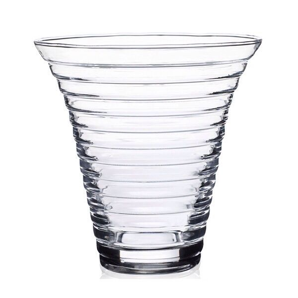 Vase, Aino Aalto