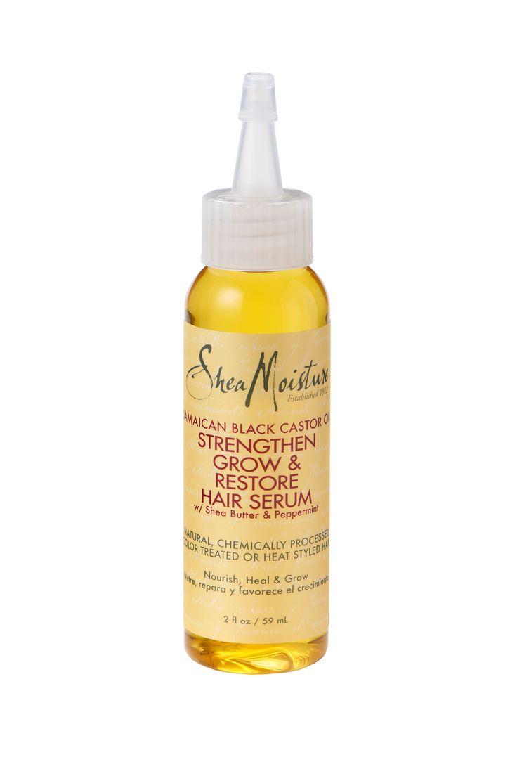 25+ trending hair serum ideas on pinterest | diy beauty serum
