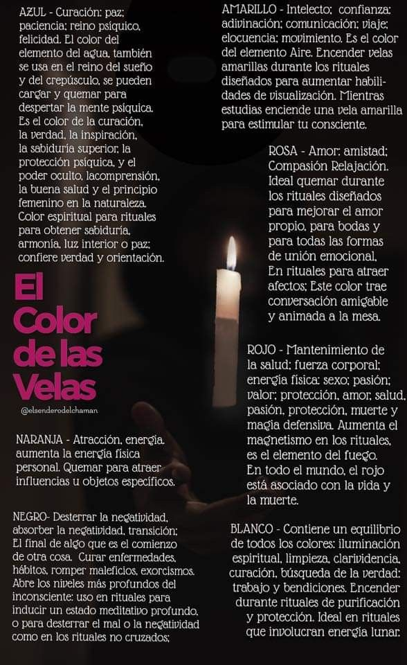 Pin De Lynnette Cordero En Zen Significado De Los Colores Oracion A Santa Rita Espiritualidad