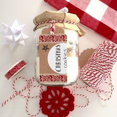 Geschenke weihnachten bis 5 euro
