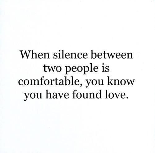 love relationship tumblr pictures and quotes