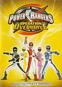 I searched for power rangers operation overdrive complete series dvd images on Bing and found this from http://www.amazon.com/Rangers-Operation-Overdrive-Complete-Series/dp/B00KMJ8D4E