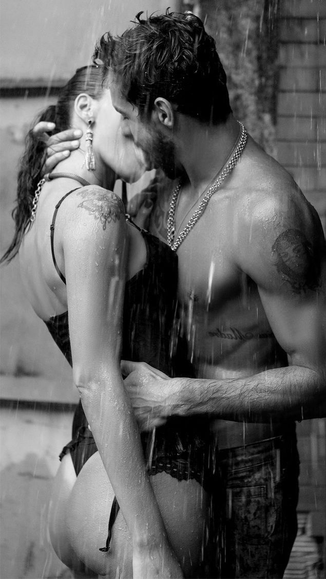 hot couple pictures tumblr