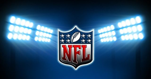 Football is undoubtedly one of the most popular sports today. In the United States, the National Football League or the NFL has always remained up there, attracting millions of viewers from all over the world.