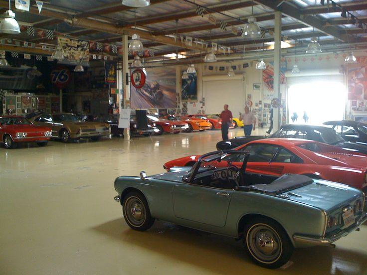 Les 44 meilleures images du tableau chip foose sur for Garage bc automobile chateauroux