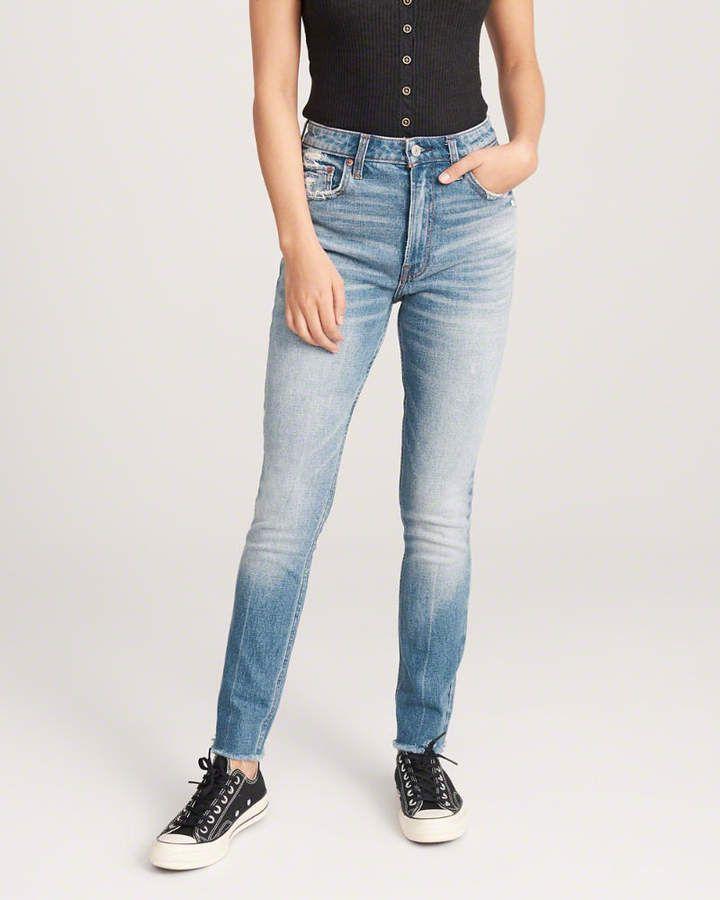 Gratis Afbeeldingen : AAA Jeans, women jeans, skinny jeans