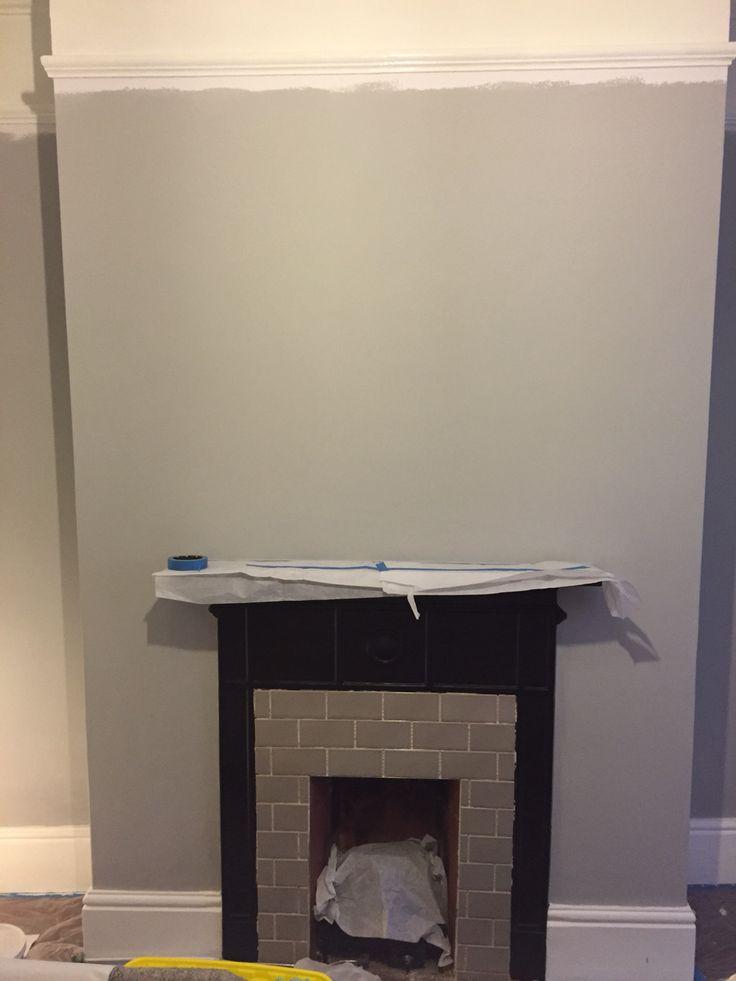 Bedroom Fireplaces Pinterest