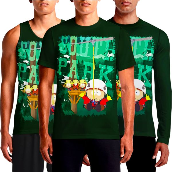 South Park t-shirt  Season New Episodes Characters  t-shirts  t shirts india   uk south park  amazon  t shirts walmart   cartman   respect my authority  t shirts australia south park t-shirt kenny  t shirts ebay   cheap   butters   canada  t shirts online  t shirt primark south park t shirts nz  t-shirt timmy  t shirt singapore  t shirt hot topic  t shirt amazon  respect my authoritah t-shirt  coon and friends t-shirt  cartman respect my authority t-shirt  vampires are so lame t-shirt  i…