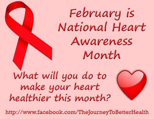 calendar awareness months 2013 | just b.CAUSE