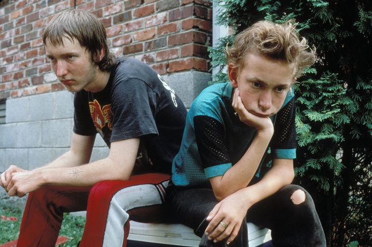 REVIEW: Harmony Korine's cult classic, Gummo (1997) | SCREENQUEENS