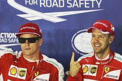 Blog Esportivo do Suíço:  Vettel domina tumultuada corrida em Cingapura. Massa e Hamilton abandonam