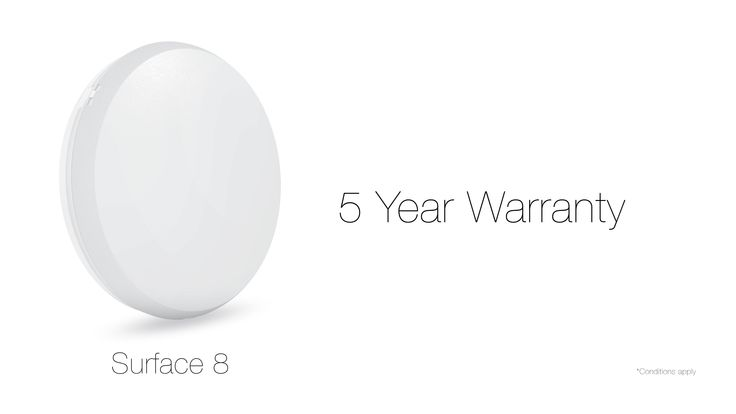 Every #CorviLEDLight comes with 5 Year Warranty. #Becauselightisforeveryone #LEDLights