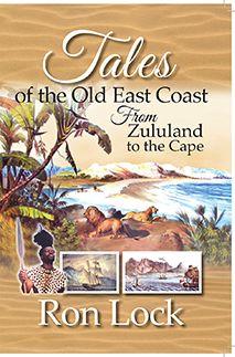 Tales of the Old East Coast   IGO Books