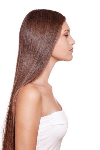 #hair #hairloss #alopecia #biotin #stop #hairshedding #vitaminsforhair #regrowthvitamins #hairproducts #arganrainoil #arganoil #arganrain #baldness #hairgrowth #hairregrowth #alopecia #alopeciatreatment #hairfall #hairshedding #baldness #baldnesstreatment #homeremediesforhairloss #arganrainproducts #how #the #music #baldnessolution #healthy #beauty